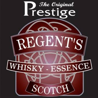 Эссенция PR Regents Scotch Whisky for 750ml