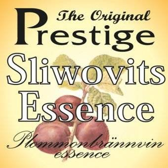 Эссенция PR Slivowitz Essence  for 750ml