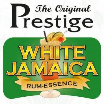 Эссенция PR White Jamaica Rum  for 750ml