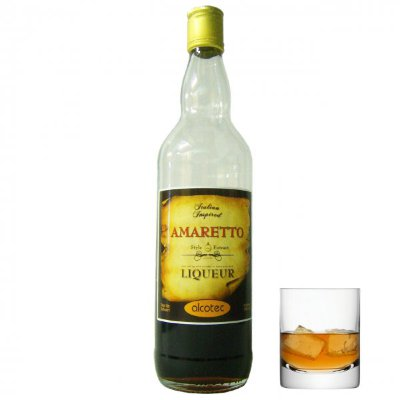 Эссенция TU Amaretto for 700ml