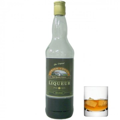 Эссенция TU Irish Cream for 700ml