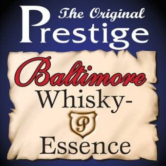 Эссенция PR (UP) Baltimore Whisky  for 750ml